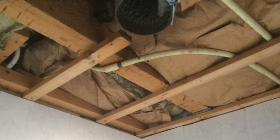 20170414&230905_Zonwering In Badkamer ~ Plameco plafond in badkamer plaatsen  Geers Zonwering